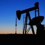 『原油先物20ドル割れ 石油業界は地獄絵図と化する』の画像