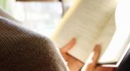 これが小説や漫画を「ラストから読み始める人」の心理らしい
