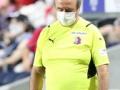 《セレッソ大阪》クルピ監督との契約解除を発表!新監督に小菊昭雄コーチが就任...直近13試合で1勝7分け5敗と低迷