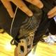 【義足の超戦士】卓球義足の悩みを大公開!?やっぱり苦労してる。←長文です。【障がい者】