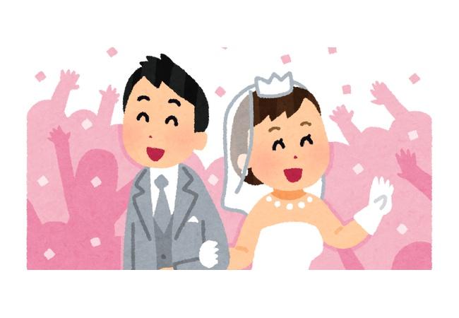 進撃の巨人「うおおおおお!」五等分の花嫁「合体!」