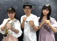 【朗報】清水麻璃亜、ソログラビアデビュー!【Platinum FLASH】