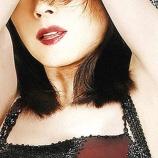 『中森明菜、7年ぶりステージ復帰へ 12月に7公演「精一杯頑張ります」』の画像