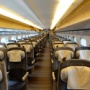 JRのお先にトクだ値スペシャルは利用必須【JR】東北新幹線
