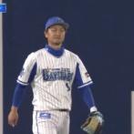 横浜DeNAのセカンドの穴は牧で埋まったんやが