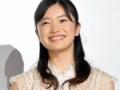 元人気子役・美山加恋(19)、声優転向wwwwwwwwwwwwwwww