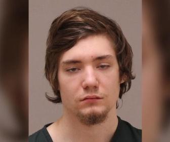 【真夜中に男が侵入】11歳少年をめった刺し 米ミシガン州