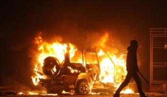 史上最悪の人種差別、タルサ人種暴動の衝撃的な事実