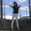 田中菜津美の美しすぎる画像をご覧ください・・・