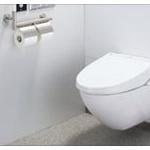 【画像】韓国のトイレがヤバイwwwwwwwwww