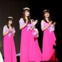 戸板女子短期大学TOITA Fes2019 その23(ウエディングセレモニー)