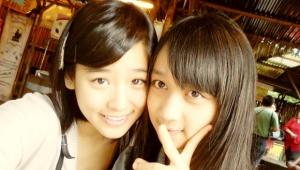 田原総一郎「仲川遥香さんがでるので楽しみ!」 【AKB48小ネタまとめ】