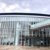 2021/3/18~22 和歌山滞在記⑧ 和歌山県立博物館で企画展『きのくにの物語絵 絵解きの聖地・和歌山』を見てきました。