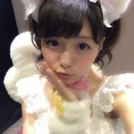 Twitterを始めたフレッシュレモンこと市川美織ちゃんの写真がかわいすぎると話題に!!!!!!!!【画像あり】 アイドルファンマスター