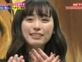 【悲報】まいんちゃんさん、泣く・・・・(画像あり)