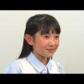 【カントリー・ガールズ】梁川奈々美ちゃんのおとぎばなし♪逆に聞くけど第24話【やなみん、なーちゃん】