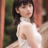 女優・小芝風花(18)、初写真集でスクール水着やビキニ挑戦「今までにない姿」 アイドルファンマスター