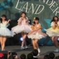 2017年 横浜国立大学常盤祭 その52(PALETの4)