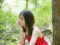 【小坂菜緒】この横顔、美しすぎませんか…?