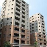 『★賃貸★12/4 西院エリア 3LDK分譲賃貸マンション』の画像