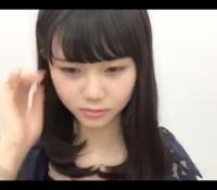 【乃木坂46】りりあんがめっちゃ綺麗になってるww久々にSHOWROOMきたー!!