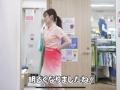 【悲報】福原遥ことまいんちゃんさん(24)の最新お胸wwwwwwwwwww【画像あり】