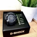 『CASIO G-SHOCK 【GSW-H1000-1JR】』の画像