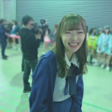 【AKB48リクアワ】「#好きなんだ」21位に指原莉乃「投票してくれたみんなありがとう!」