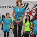 第10回湘南国際マラソン湘南ジェーンを探せ! その15(11番・古川葉月)