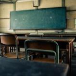 『【長崎の学校ヤバすぎ】イジメで自殺した生徒を「突然死にしない?」と遺族へ提案』の画像