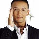 山本太郎に投票した人たちの現在の反応wwwwww