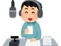 """【闇営業問題】ナイナイ岡村、お笑い界""""直の営業""""の実情語る「ないと食べていけない芸人たくさんいる」"""