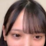 『[動画]2021.10.19(06:41~) SHOWROOM 「≠ME(ノットイコールミー) 鈴木瞳美」@個人配信 【ノイミー】』の画像