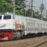 『【コロナダイヤ】臨時特急KLB号運転終了、定期列車順次運転再開へ(6月11日~)』の画像