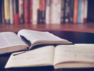 考察②【社会的養護】令和3年後期試験