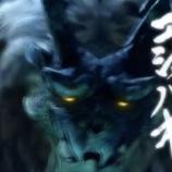 『【MHRise】新モンスター、復活モンスター続々!「ゴシャハギ」「タマミツネ」など』の画像