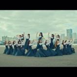 『【日向坂46】『ソンナコトナイヨ』MVがついにフル解禁!!!キタ━━━━(゚∀゚)━━━━!!!』の画像