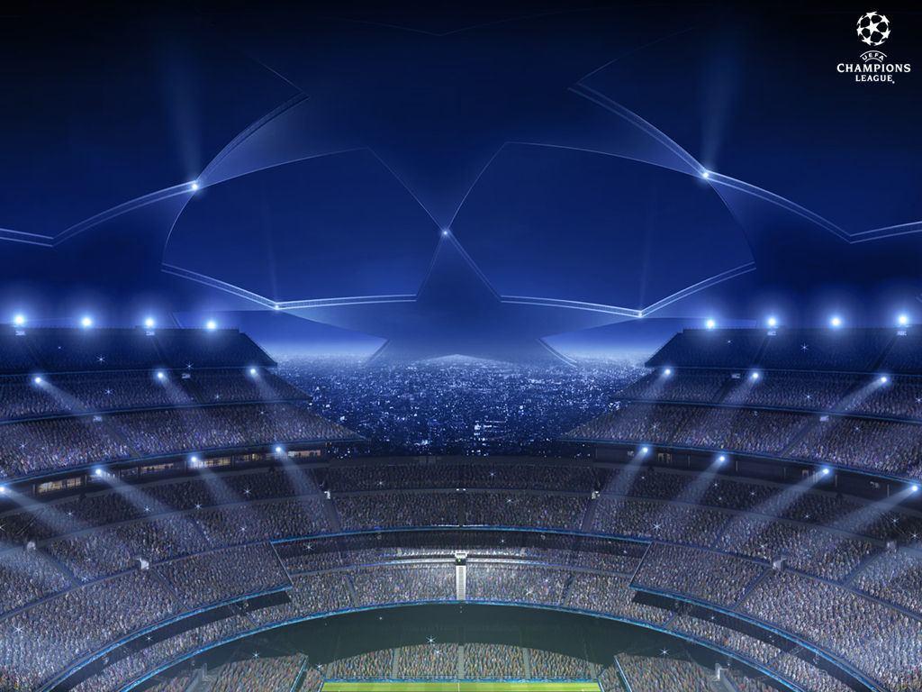 画像 欧州チャンピオンズリーグが開幕 香川に内田 柿谷 田中も