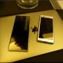 Xperia 新製品タッチ&トライブロガーイベント【Event】