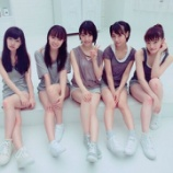 『【乃木坂46】アンダーユニット名が『サンクエトワール』に決定!!!』の画像