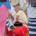 第17回湘南台ファンタジア2015 その54(神奈川大和阿波踊り振興協会)