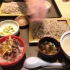 『今日のお昼ご飯 2017/10/02』の画像
