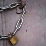 『「無期懲役囚」は本当に「仮釈放」されるのか?調べてみた。』の画像