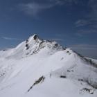 『速報☆日本百名山 雪の武尊山へ』の画像