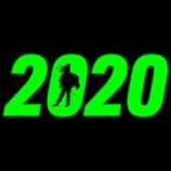『【DCI】メンバー募集! 2020年キャバリアーズ『オーディション・エクスペリエンス』リクルート動画です!』の画像