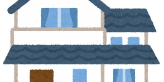 【家を建てる予定】外壁なんだけど、ケイミューの光セラとモルタルの塗壁で迷ってる。ちな下はサイディングの腰壁。