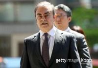カルロス·ゴーン元日産会長「日本の司法は差別が蔓延しており、基本的な人権が無視されている」日本の政治迫害から脱出!保釈中にレバノン逃走