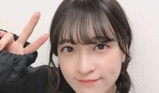 【乃木坂46】吉田綾乃クリスティー(24歳)三つ編み似合うな!