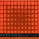 『【×年前の今日】2000年7月12日:LUNA SEA - LUNACY(7th ALBUM)』の画像