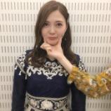 『【乃木坂46】まだ売れてる!白石麻衣写真集 本日発表のオリコンランキングで1257部を記録!!』の画像